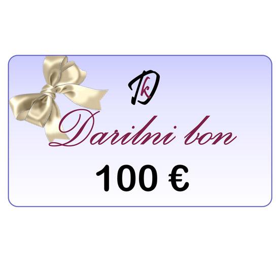 Bon_100