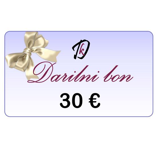 Bon_30
