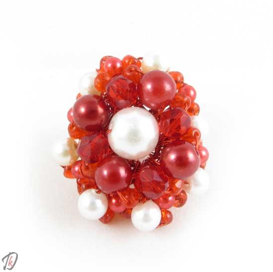 Red prstan/ring