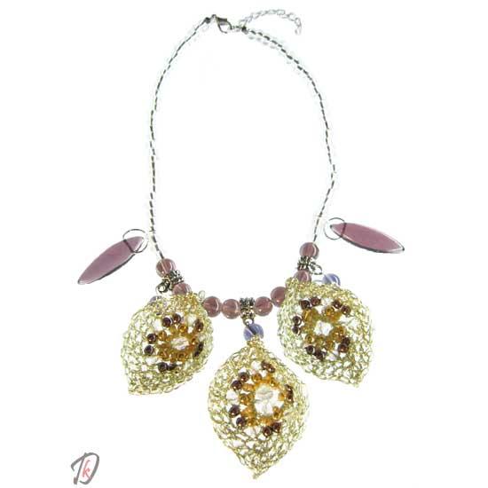 Ogrlica-FlOr-Collection-3basS