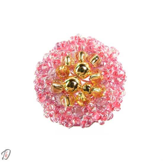 Prstan-Blossom