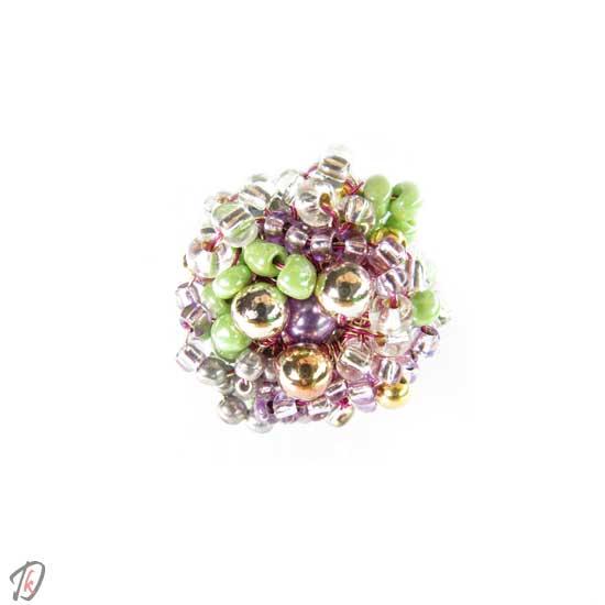 Prstan-Flower-a