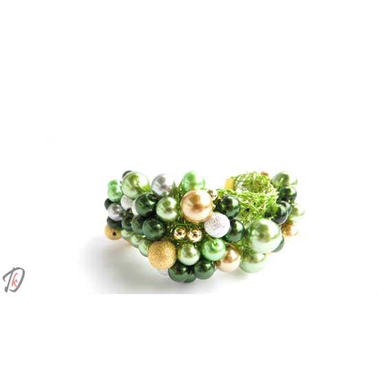 Prestige zapestnica/bracelet